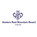Hunters Rest Mountain Resort